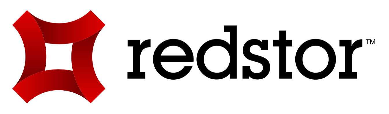 redstor_1